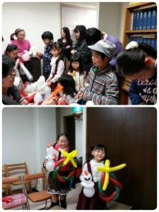 2014-12-23-17-58-01_deco (1) 顔編集