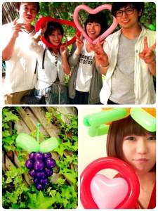 2015-07-14-10-45-36_deco