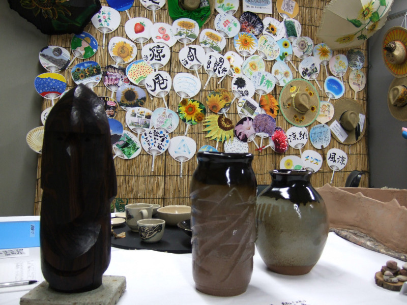 バルーン旅行
