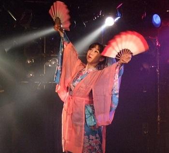 バルーンアート☆夢の風船日記