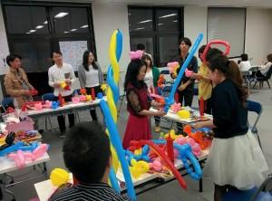 5月15日秋葉原レジェンド2
